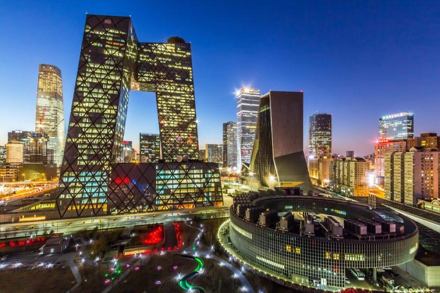 Arbitrage en Chine : imbroglio et clarifications