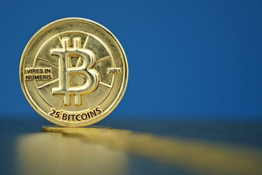 En Chine ou en France, comment régule-t-on les crypto-monnaies ?