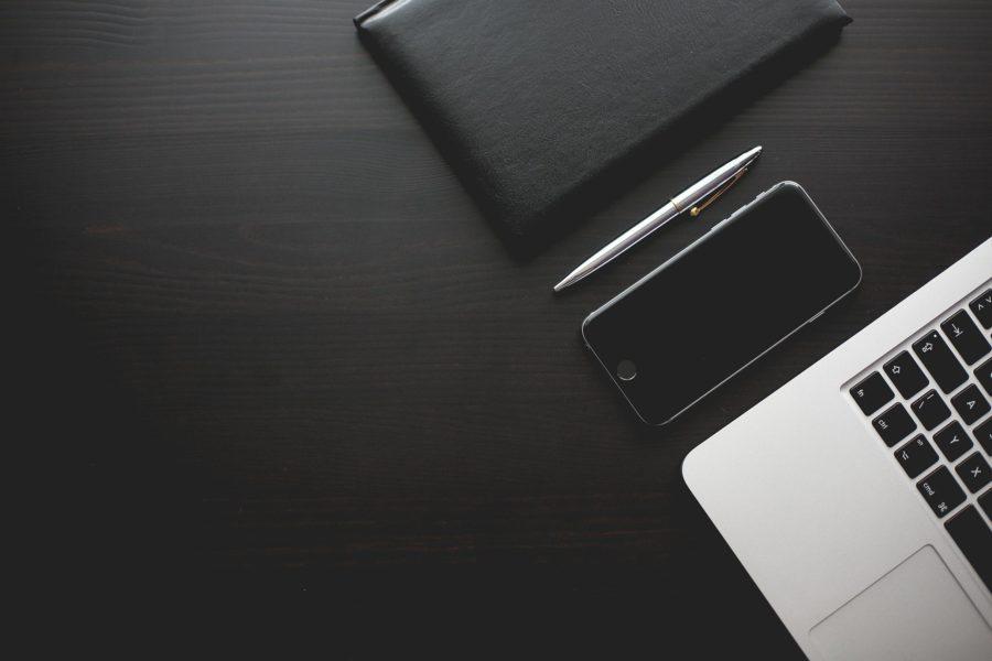 Office Hour – Impératifs légaux et déconfinement