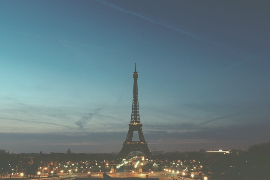 Daempartners – France faces new challenges – Labor Reforms